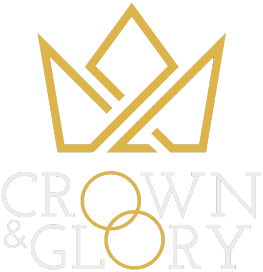 Crown and Glory Photography